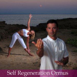 Self Regeneration